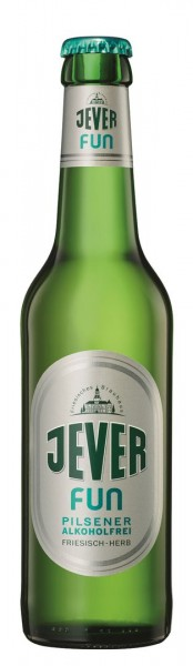 Jever light 20x0.5l